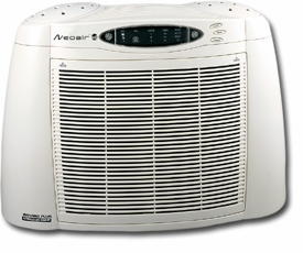 Neo Air Air Purifier Enviro Plus