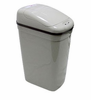 Nine Stars USA Touchless Infrared Trash Receptacle Model DZT-27-1