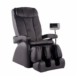 Omega Massage Montage Elite Massage Chair