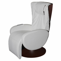 Omega Massage Serenity Relaxation Chair