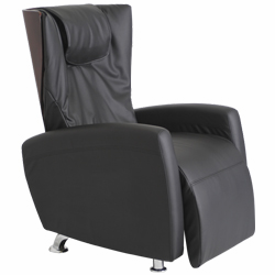 Omega Massage Skyline Relaxation Chair