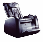 Omega Massager   Massage Chairs
