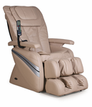 Osaki  Deluxe  Massage Chairs