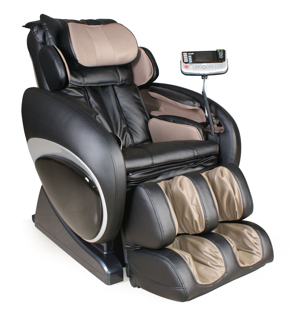 Zero Gravity Massage Chairs Gravity Massage Chairs