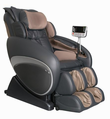 Osaki <br>Executive ZERO GRAVITY <br>Massage Chair <br>Charcoal