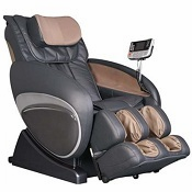 Osaki OS-3000 Flagship Massage Chairs