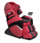 Osaki  OS-3D Pro Cyber  Massage Chairs