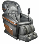 Osaki  OS-3D Pro Dreamer  Zero Gravity Massage Chair  Charcoal