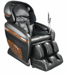 Osaki  OS-3D Pro Dreamer  Zero Gravity Massage Chairs