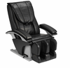 Panasonic Real Pro Total Body Massage Chair