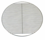 Patina Products  21.5 in. Replacement Grill