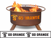 Patina Products Syracuse Fire Pit