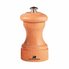 "Peugeot Bistro  4"" Natural Salt Mill"