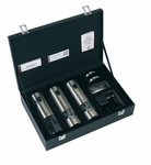 Peugeot  Elis Rechargeable Set