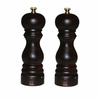 "Peugeot Paris u'Select  9"" Chocolate Salt & Pepper Mill Set"