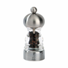 Peugeot  Senlis 5.5� u'Select Pepper Mill