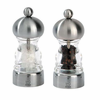 Peugeot  Senlis 5.5� u'Select Salt & Pepper Mill Set