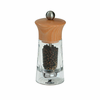 Peugeot  Vend�me 5.5� Natural Pepper Mill