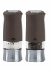 Peugeot Zephir Electric Basalte Salt & Pepper Mill