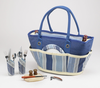 Picnic at Ascot Aegean Collection