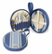 Picnic at Ascot  Aegean Deluxe Travel Picnic Set