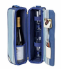 Picnic at Ascot  Aegean Sunset Wine Cooler