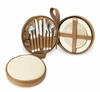Picnic at Ascot  Bahamas  Deluxe Travel Picnic Set