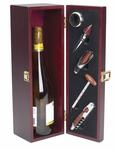 Picnic at Ascot  Barware & Wine Sets