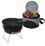 Picnic at Ascot  Beach, BBQ Grills & Accessories