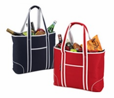 Picnic at Ascot Extra Large Insulated Cooler Totes
