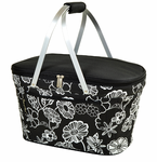 Picnic at Ascot   Night Bloom   Collection