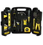 Picnic at Ascot  Tool kits