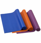 Picnic at Ascot  Yoga Mats & Carry Bag