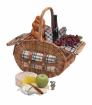 Picnic Gift   Items