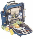 Picnic Gift   Picnic Packs for 2