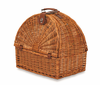 Picnic Plus Athertyn 2 Person Picnic Basket  Cottage Floral