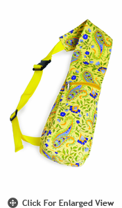Picnic Plus Bottle Sling Buttercup