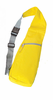 Picnic Plus Bottle Sling Yellow