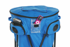 Picnic Plus Cooladio Music Tub Cooler Royal