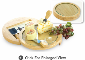 Picnic Plus Davos Cheese Board Out of Stock until 11/5/13