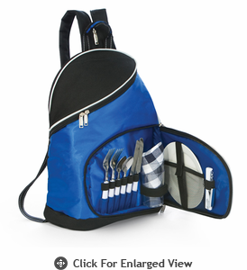 Picnic Plus Freedom 2 Person Slingback Royal