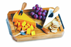 Picnic Plus Harmonia Cheese Board