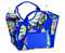 Picnic Plus Louella Foldable Cooler Regatta