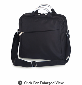 Picnic Plus Magellan Cooler Bag Black