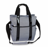Picnic Plus Main Liner Hybrid Tote Houndstooth