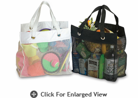 Picnic Plus Reusable Totes