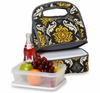 Picnic Plus Savoy Lunch Bag Provence Flair