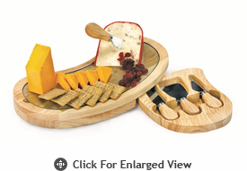 Picnic Plus Seville Cheese Board