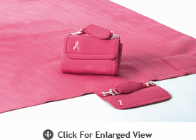 Picnic Plus Small Mega Mat  Pink
