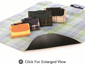 Picnic Plus Small Mega Mats